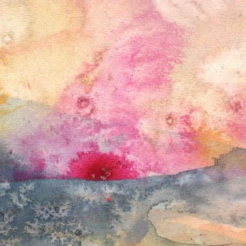oklahoma landscape art 1