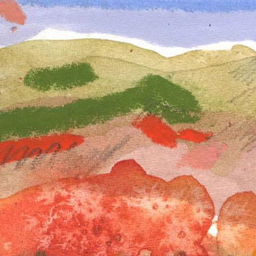 vermont landscape art 4