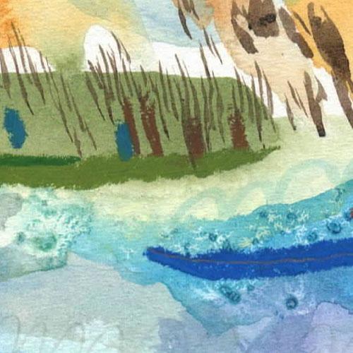 wisconsin landscape art 1