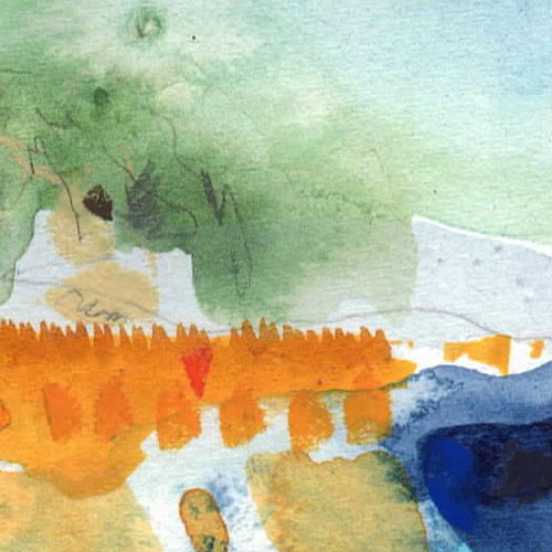 wisconsin landscape art 3