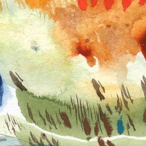 wisconsin landscape art 4