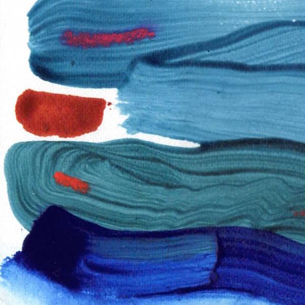 emma howell painting 2