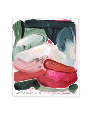 emma howell painting